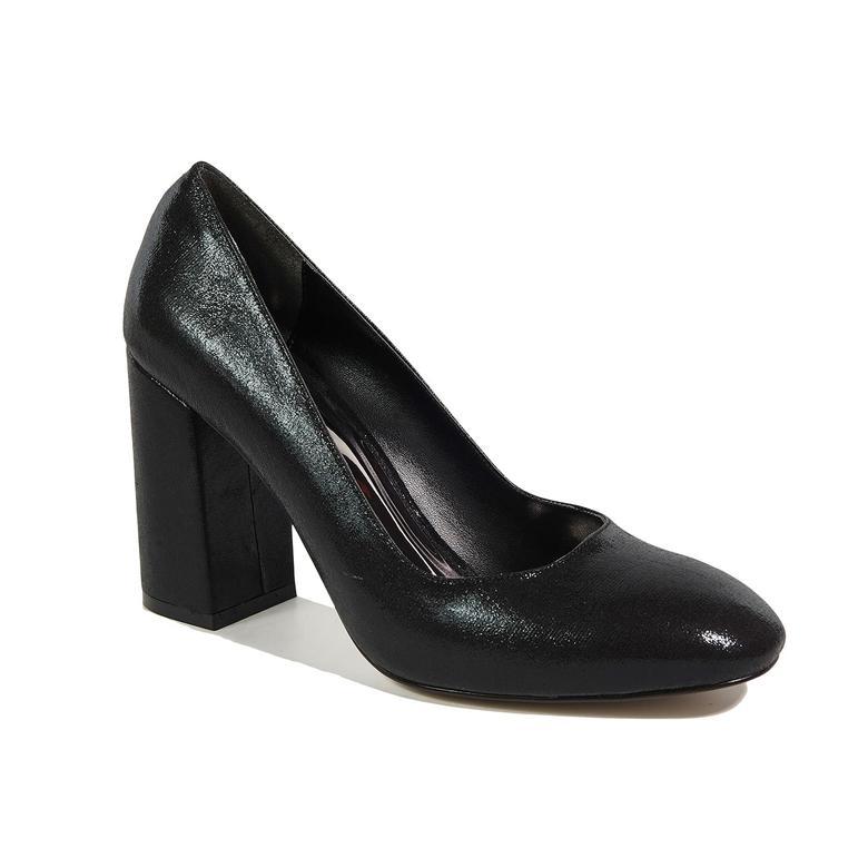 Tyra Kadın Klasik Topuklu Ayakkabı 2010042592005