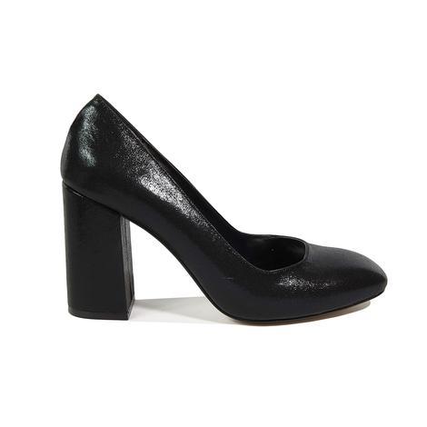 Tyra Kadın Klasik Topuklu Ayakkabı 2010042592002