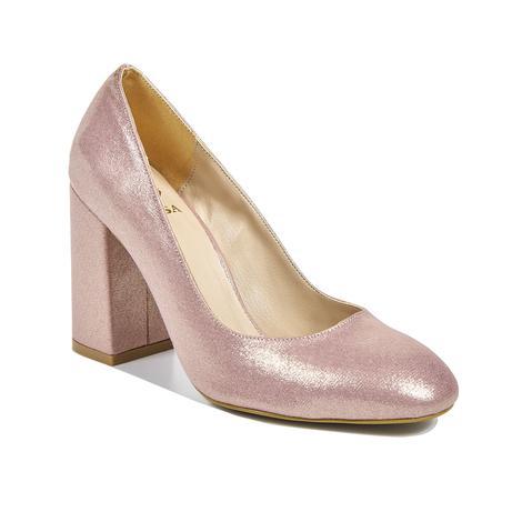 Tyra Kadın Klasik Topuklu Ayakkabı 2010042592010