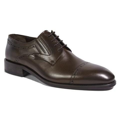 Academy Erkek Deri Klasik Ayakkabı 2010042627007