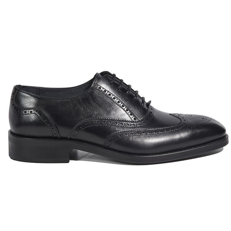 Beckett Erkek Deri Klasik Ayakkabı 2010042628005