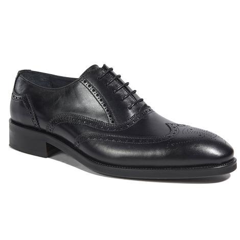 Beckett Erkek Deri Klasik Ayakkabı 2010042628001