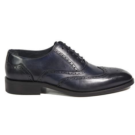 Beckett Erkek Deri Klasik Ayakkabı 2010042628007