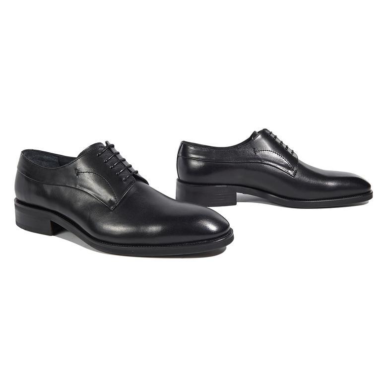 Belcanto Erkek Deri Klasik Ayakkabı 2010042629005