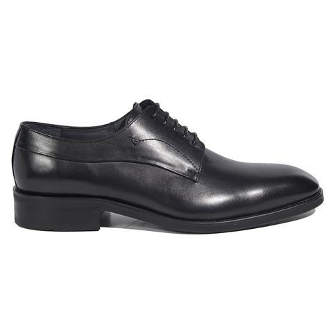 Belcanto Erkek Deri Klasik Ayakkabı 2010042629001