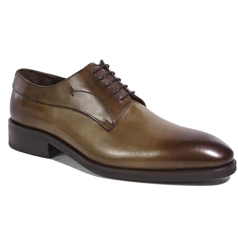 Belcanto Erkek Deri Klasik Ayakkabı 2010042629010