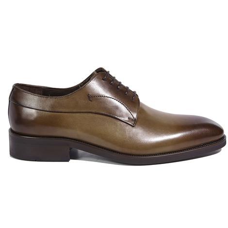 Belcanto Erkek Deri Klasik Ayakkabı 2010042629007