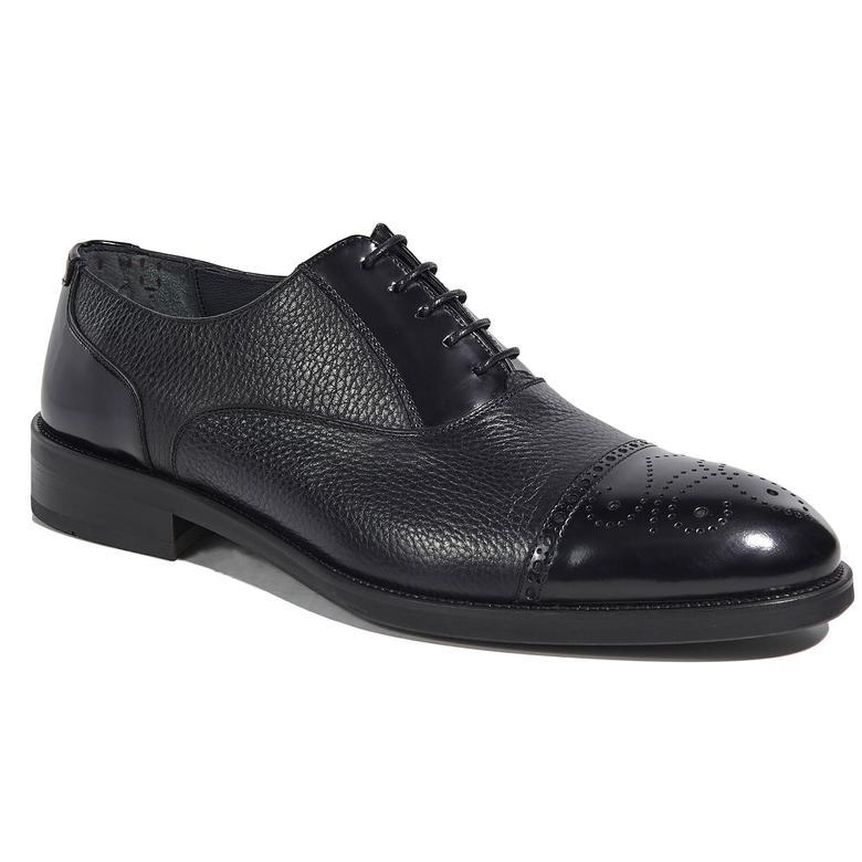 Bellagio Erkek Deri Klasik Ayakkabı 2010042630001