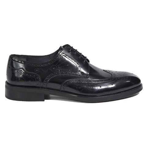 Bentley Erkek Deri Klasik Ayakkabı 2010042631004