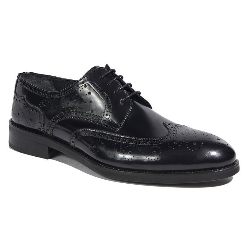 Bentley Erkek Deri Klasik Ayakkabı 2010042631002