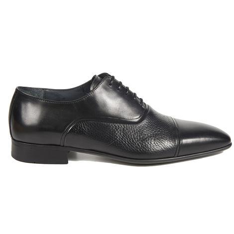 Bernard Erkek Deri Klasik Ayakkabı 2010042632002