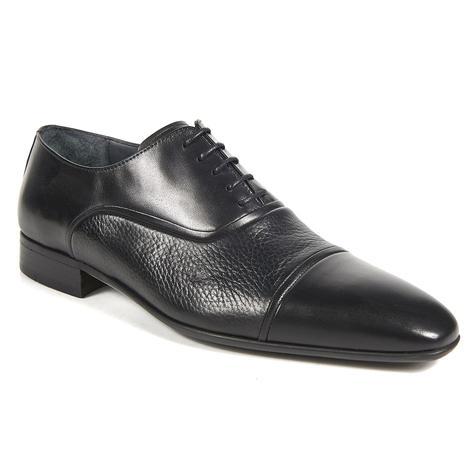 Bernard Erkek Deri Klasik Ayakkabı 2010042632001