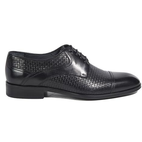 Buchanan Erkek Deri Klasik Ayakkabı 2010042634001