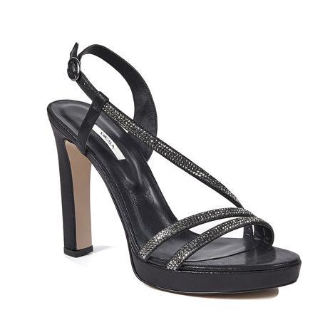 Crystal Kadın Topuklu Ayakkabı 2010042677001
