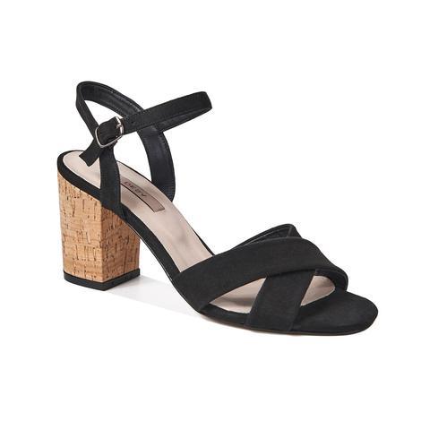Nile Kadın Sandalet 2010042682001