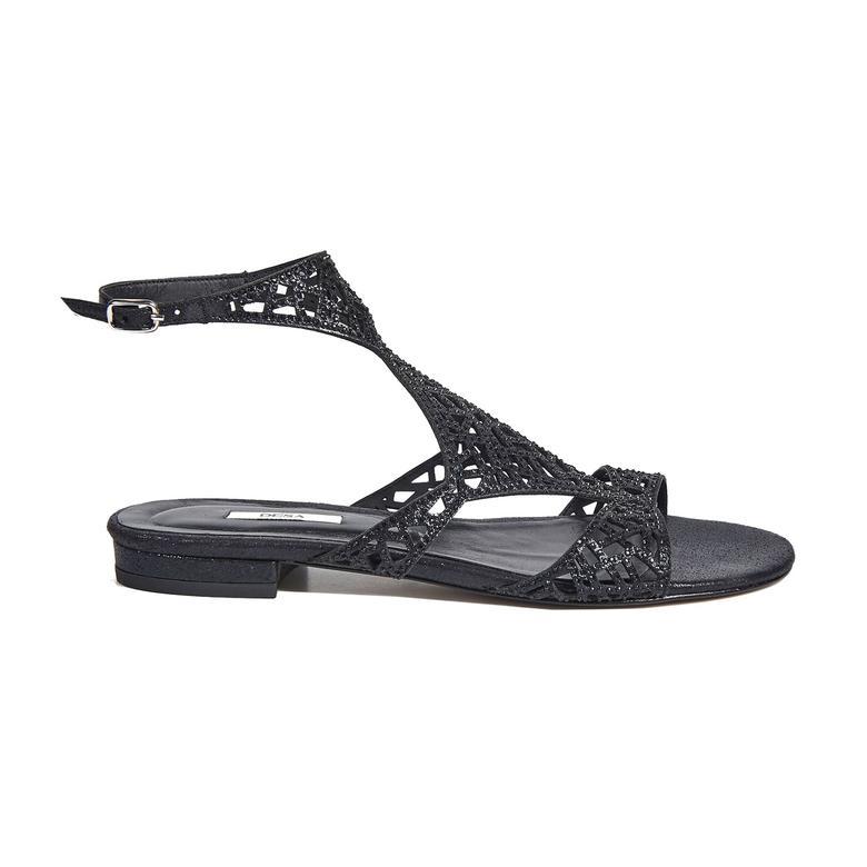 Julia Kadın Sandalet
