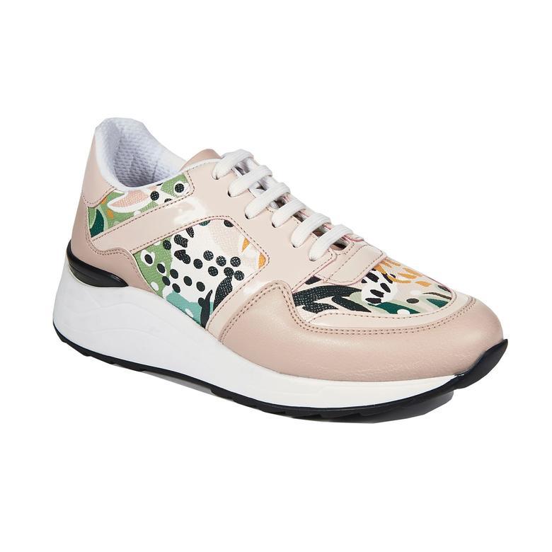 Roselia Kadın Spor Ayakkabı 2010042691001