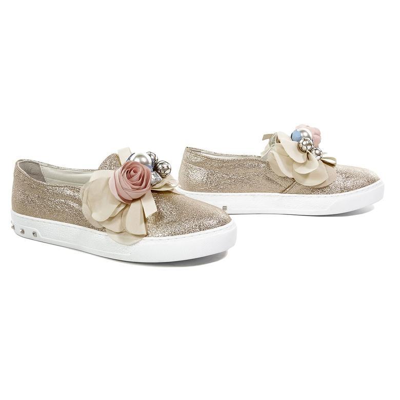 Misty Kadın Günlük Ayakkabı 2010042693001