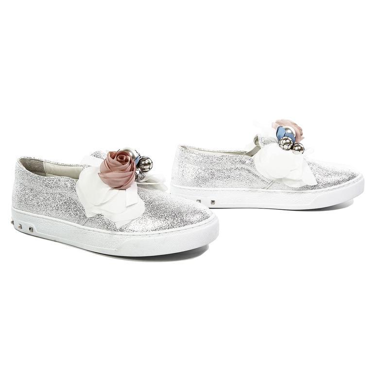 Misty Kadın Günlük Ayakkabı 2010042693007