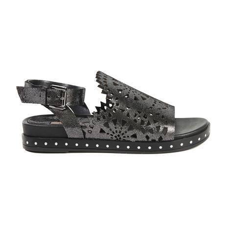 Cornelia Kadın Deri Sandalet 2010042701001