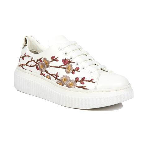Hana Kadın Spor Ayakkabı 2010042706002
