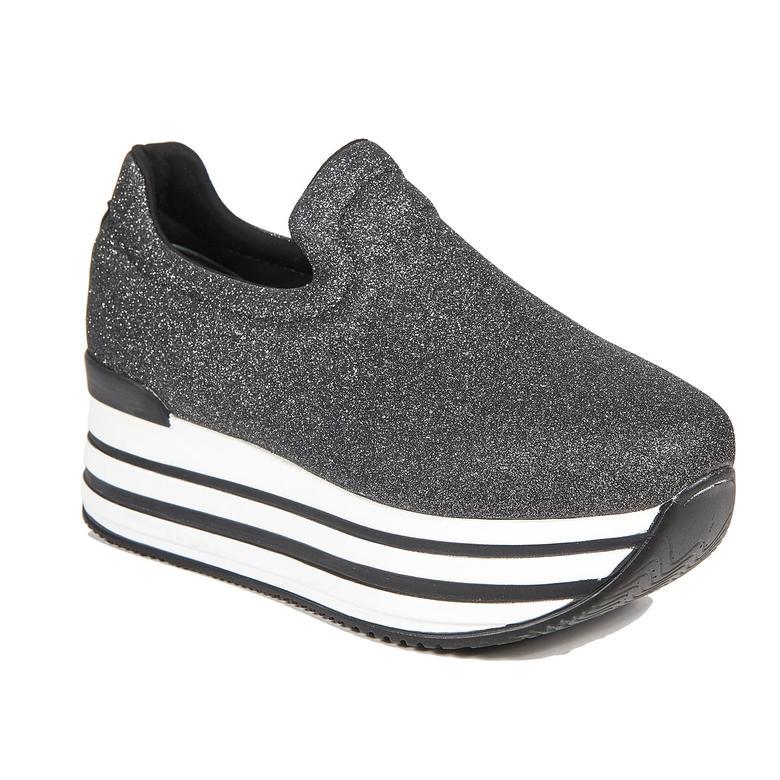 Aurelia Kadın Spor Ayakkabı 2010042707002