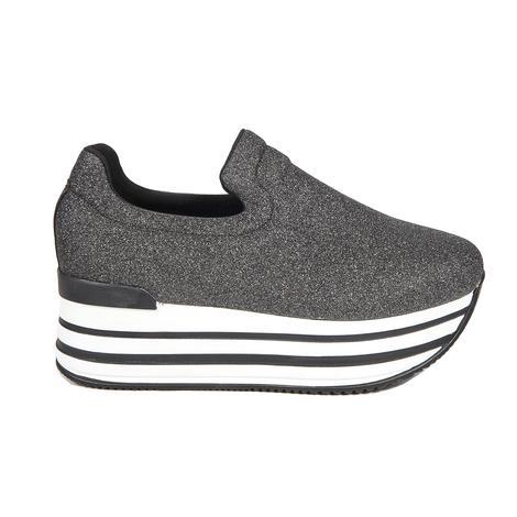 Aurelia Kadın Spor Ayakkabı 2010042707004