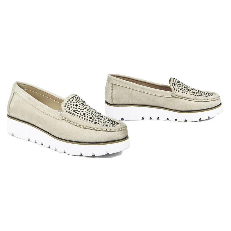 Penelope Kadın Günlük Ayakkabı 2010042713002