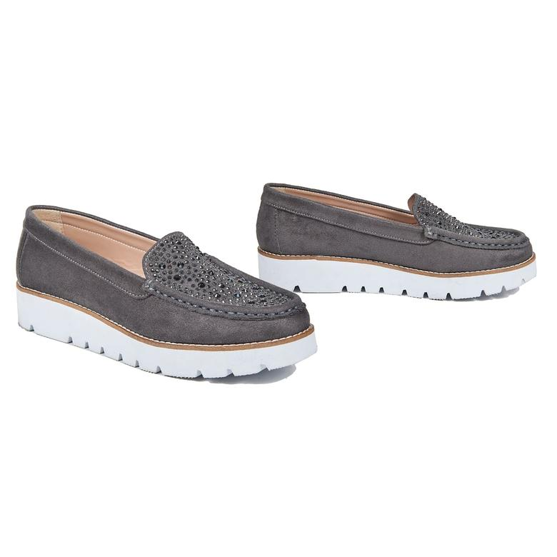 Penelope Kadın Günlük Ayakkabı 2010042713010