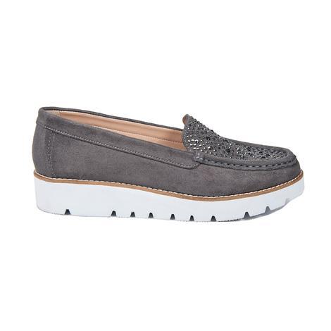 Penelope Kadın Günlük Ayakkabı 2010042713007