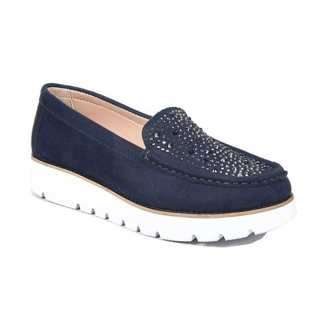 Penelope Kadın Günlük Ayakkabı 2010042713014