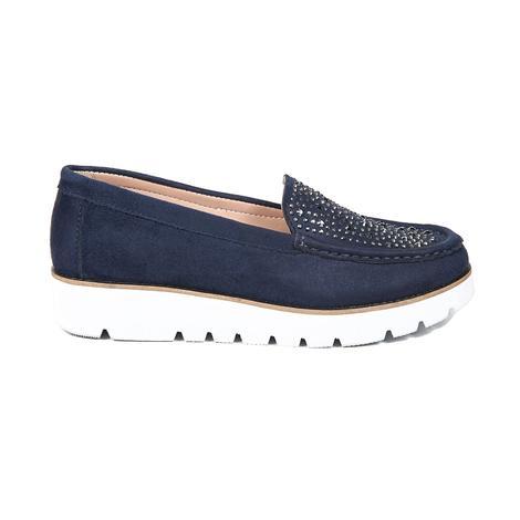 Penelope Kadın Günlük Ayakkabı 2010042713011