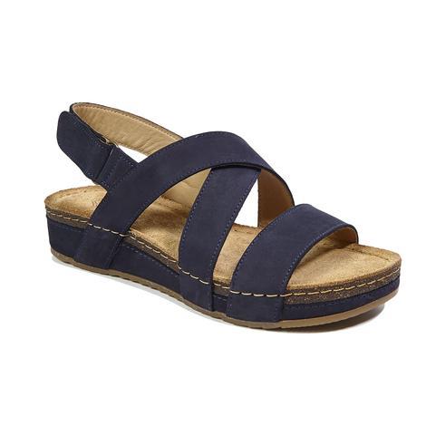 Laney Kadın Deri Sandalet 2010042738011