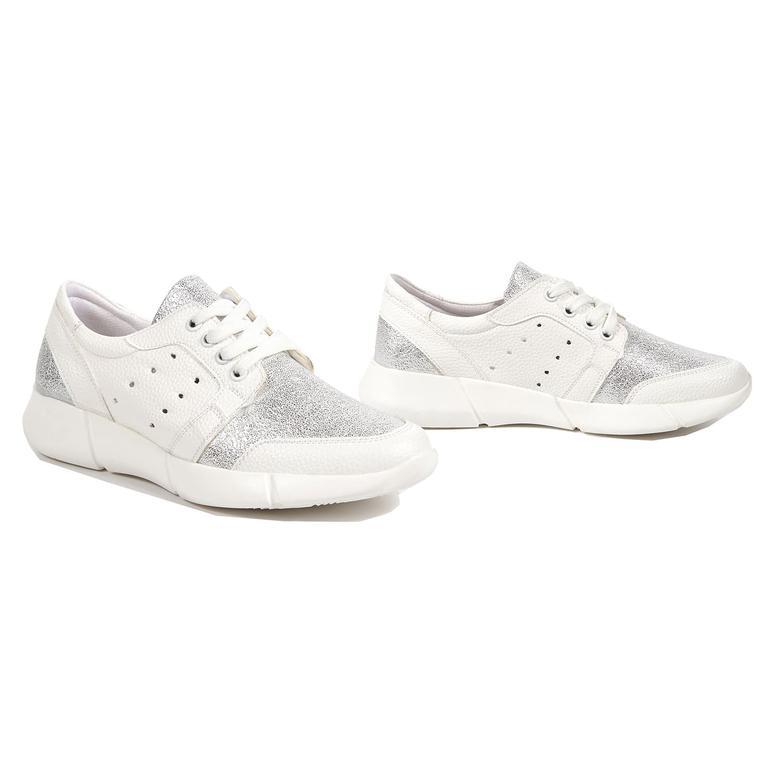 Ara Kadın Spor Ayakkabı 2010042747006