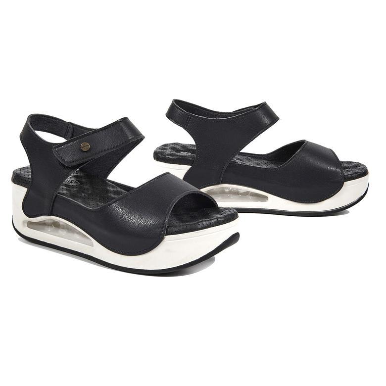 Arlene Kadın Sandalet 2010042749001