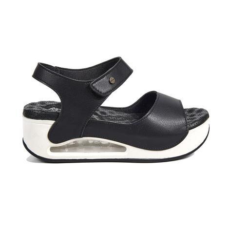 Arlene Kadın Sandalet 2010042749002