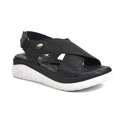 Ciara Kadın Sandalet 2010042751003