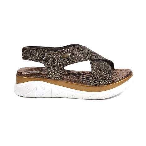 Ciara Kadın Sandalet 2010042751010