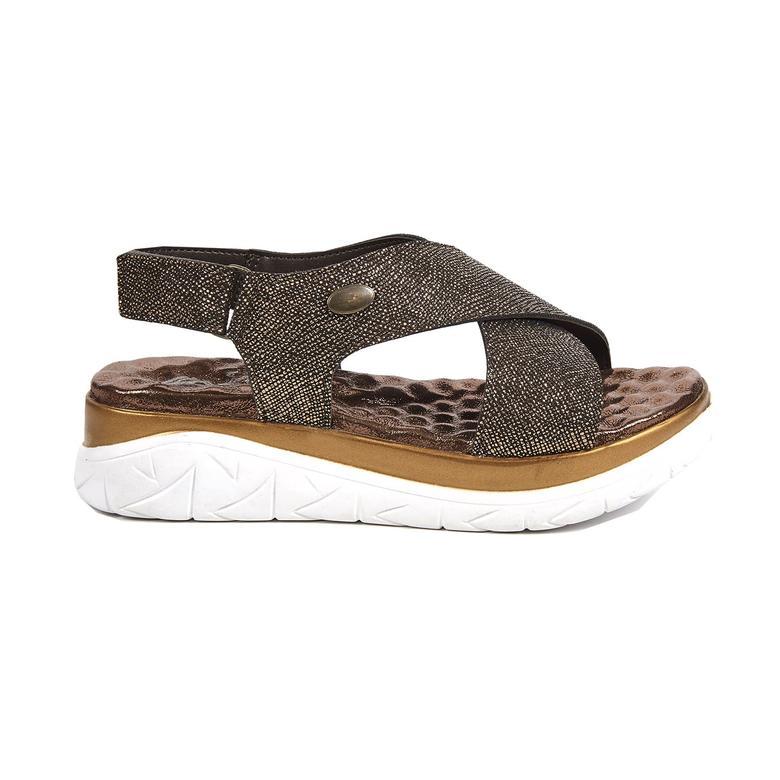 Ciara Kadın Sandalet 2010042751007