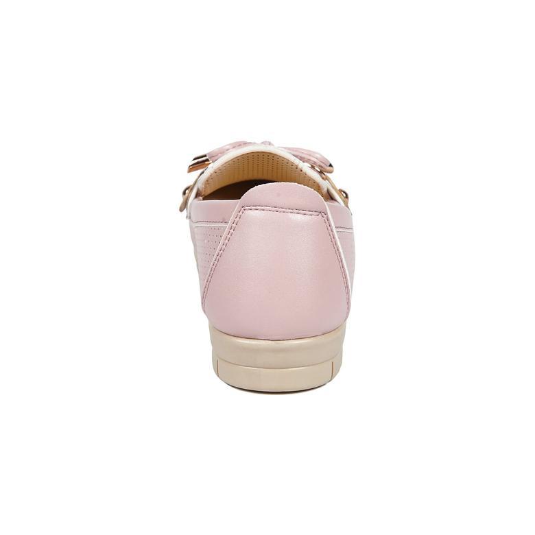 Olsen Kadın Günlük Ayakkabı 2010042996019