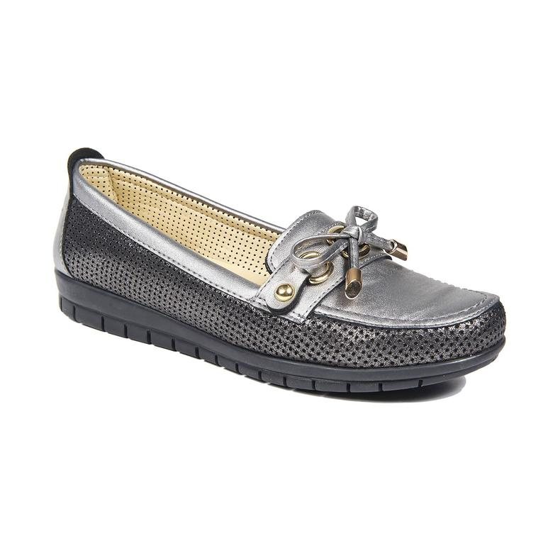 Olsen Kadın Günlük Ayakkabı 2010042996025