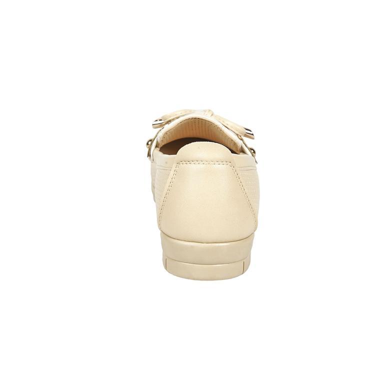 Olsen Kadın Günlük Ayakkabı 2010042996028