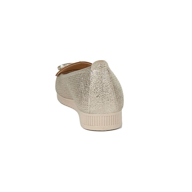 Stina Kadın Günlük Ayakkabı 2010042998009
