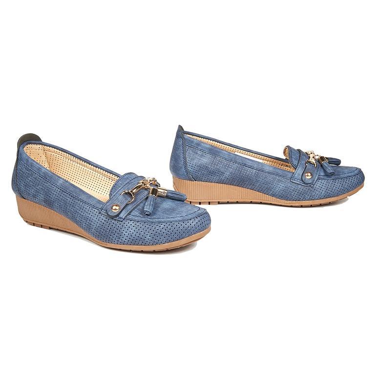 Joyce Kadın Günlük Ayakkabı