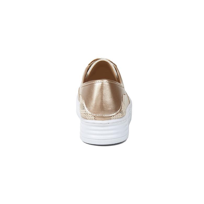 Lyse Kadın Spor Ayakkabı 2010043003003