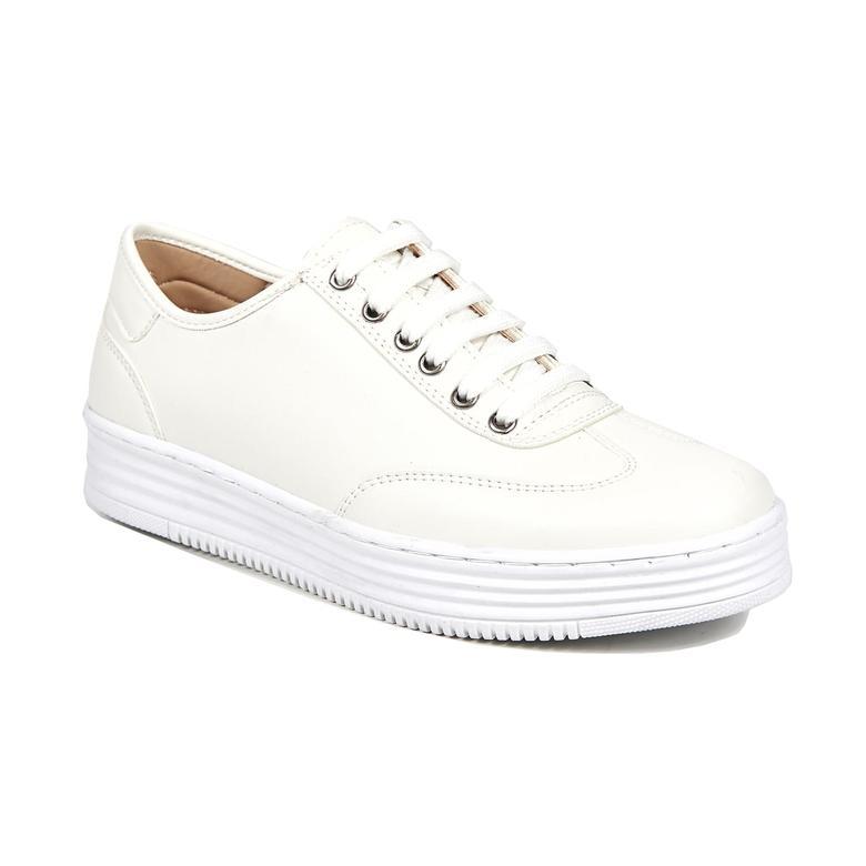 Sunny Kadın Spor Ayakkabı 2010043004004