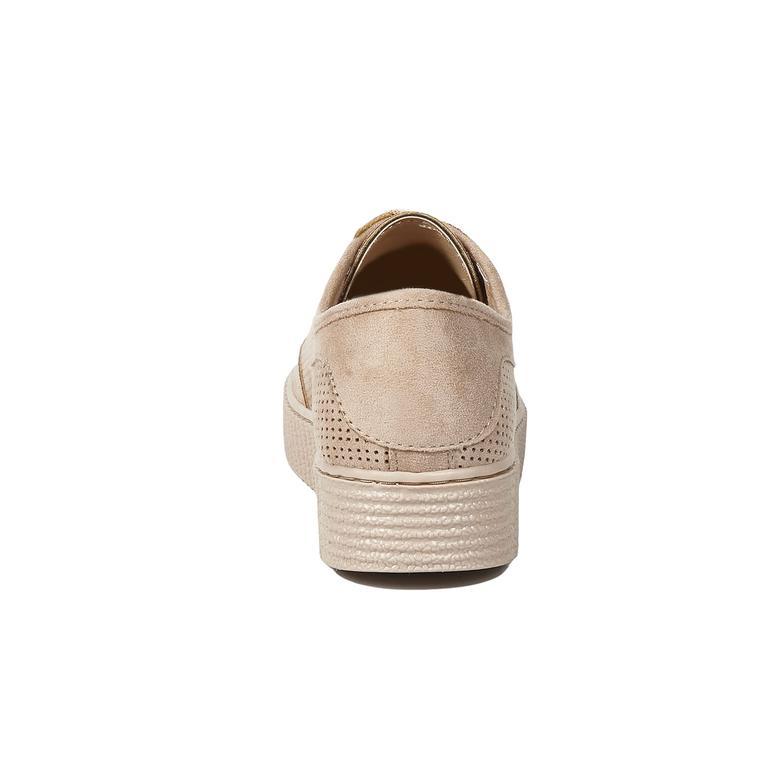 Rona Kadın Spor Ayakkabı 2010043006001