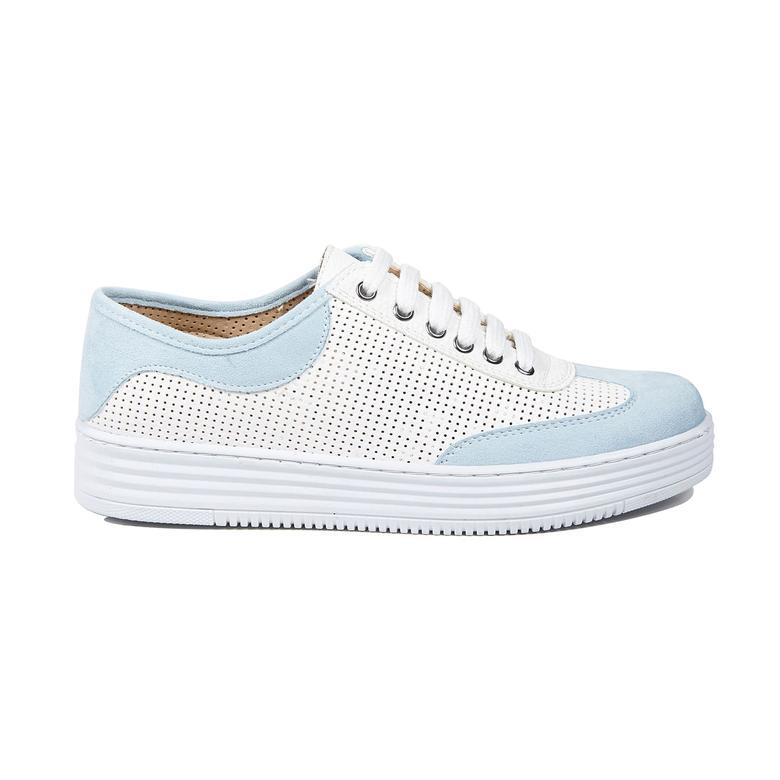 Disen Kadın Spor Ayakkabı 2010043007005