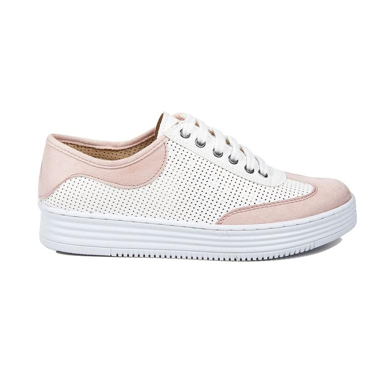 Kadın Spor Ayakkabı 2010043007009