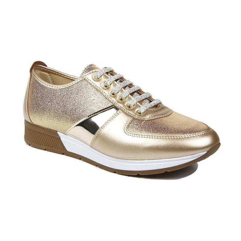 Jordana Kadın Spor Ayakkabı 2010043009004